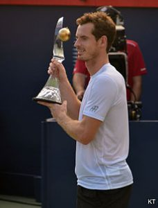 andy_murray_wins_the_coupe_rogers_20613594930