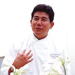 chef_takagi