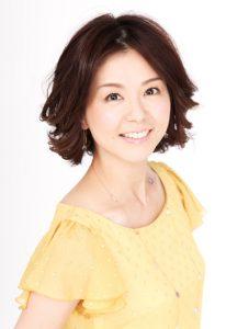 miyuki_prof