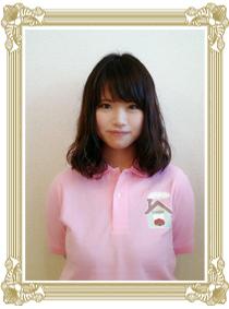 staff_takadera2